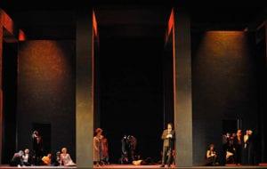 La Fenice de Venecia (2012)