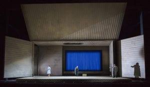 Ópera de París (2017)